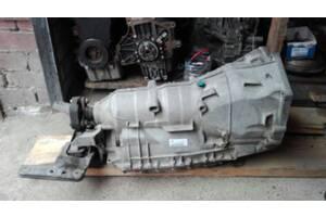 АКПП Коробка передач BMW X5 E70 3.0d m57n2 GA6HP28X БМВ Х5 Е70 Шрот