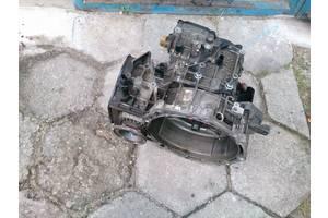 б/у АКПП Skoda Octavia NEW