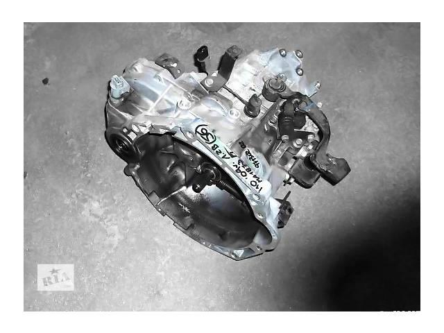 продам АКПП и КПП КПП Hyundai i10 1.2 бу в Ужгороде
