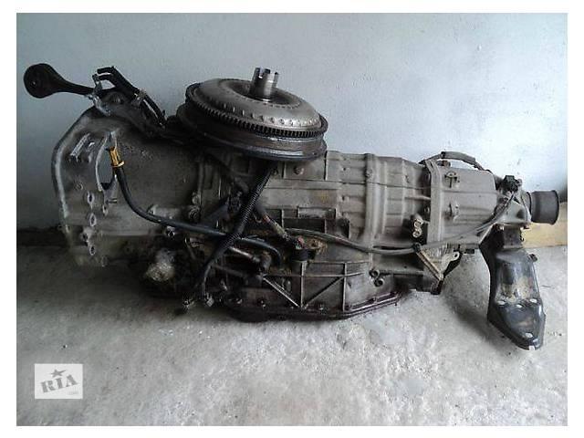 АКПП и КПП КПП Subaru Tribeca 3.6- объявление о продаже  в Ужгороде