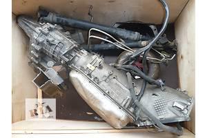КПП Hummer H2