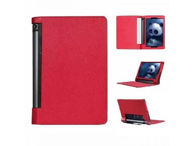 купить бу Чохол для Lenovo Yoga tablet 2 830F чорний в Одесі