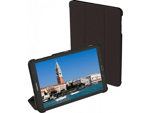 бу Чехол к планшету Grand-X для Samsung Galaxy Tab E 9.6 T560 Black (STC-SGTT560B) в Харкові