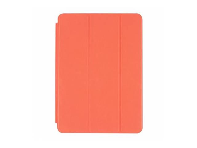 купить бу Чехол Upex Smart Case для iPad mini 1 mini 2 mini 3 Nectarine (IGUSCIM123NGM) в Києві