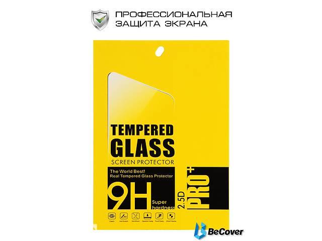 "бу Защитное стекло BeCover для Apple iPad Air 2 9,7"" (701004) Art. vikr-929306431 в Дубно"