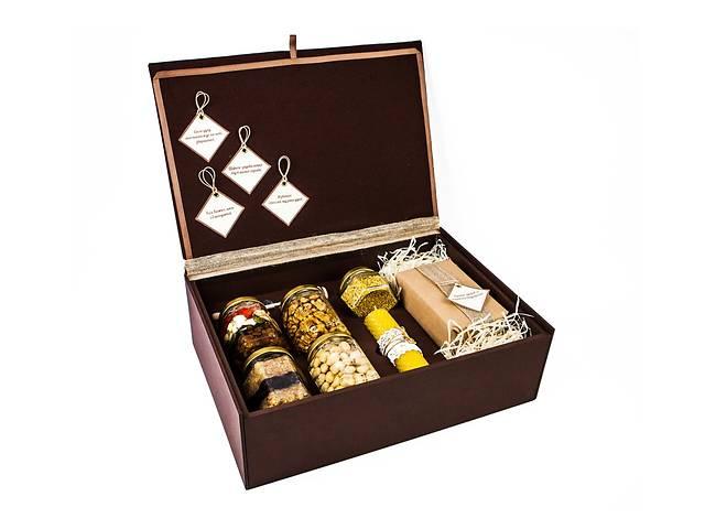 Подарок, подарочный набор, авторский дизайн- объявление о продаже  в Шепетовке