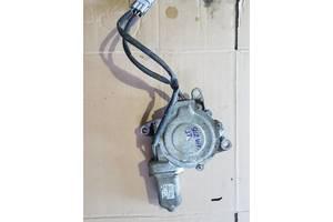 Актуатор переключения передач раздаточной коробки Suzuki Grand Vitara 2006-2015