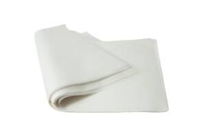 Акционная цена! Силиконизированная бумага для выпечки в листах 400х600 мм