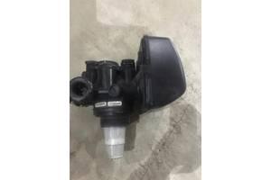 Блок управления фильтрации воды Clack V1TCBTZ-03