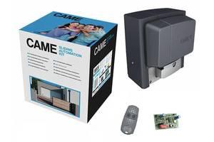 Bx400 CAME Автоматика для откатных ворот для откатных ворот откатные ворота привода для ворот