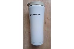 Чашка для прохладных напитков 450 мл
