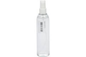 Чистящая жидкость NewTone (250мл) (WASHLPR250-NT)