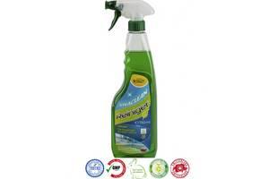 Чистящее средство для ванных комнат Vivasan, Швейцария