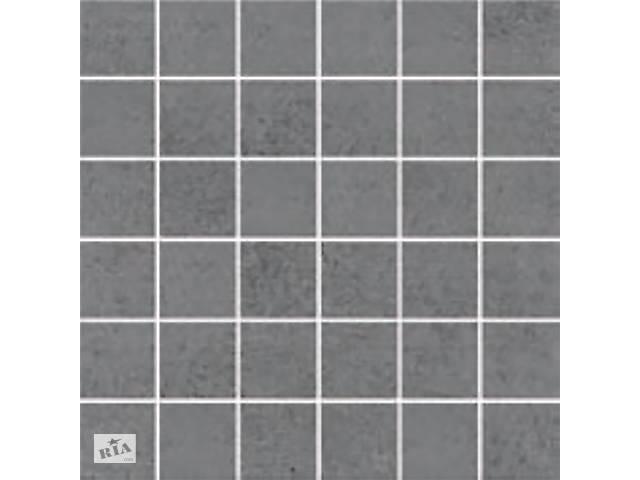 бу Декор Cersanit Henley Grey Mosaic 298x298 в Киеве