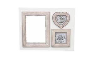Декор зеркало SKL11-208926