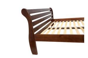 Деревянная кровать Верона 160х200