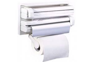 Держатель для бумажных полотенец Kronos 5821 (gr_014512)