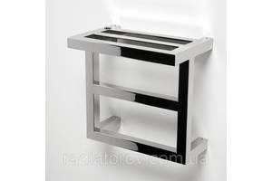 Дизайн полотенцесушители Aeon F-Bar (Англия)
