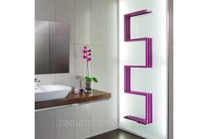 Дизайн радиаторы Instal Projekt Puls (Польша)
