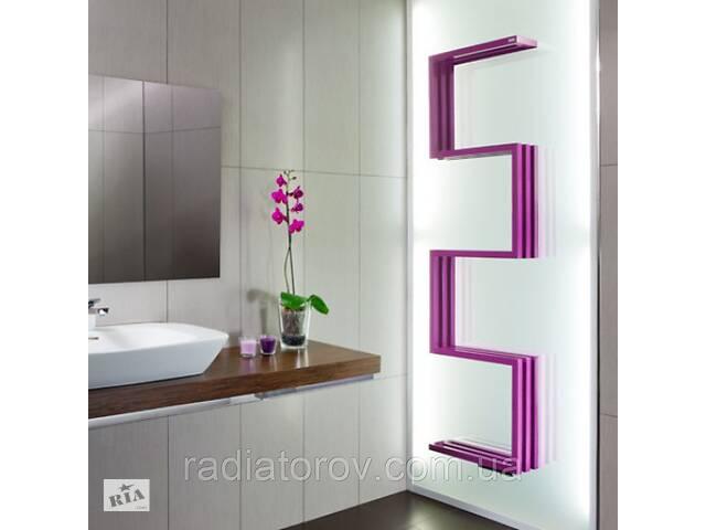 купить бу Дизайн радиаторы Instal Projekt Puls (Польша) в Одессе