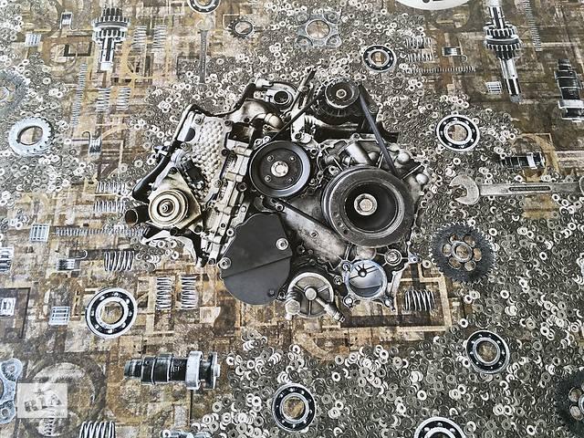 Дизайнерское панно 3D для коворкинга Loft Industrial в стиле Лофт 150 см х 115 см- объявление о продаже  в Киеве