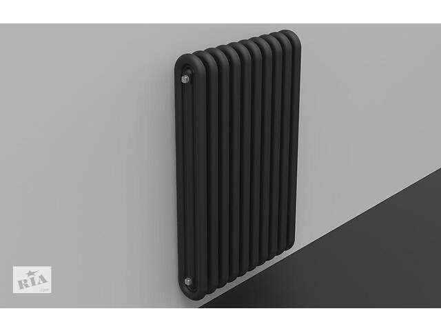Дизайнерский радиатор Tubolare Al-Tech- объявление о продаже  в Львове