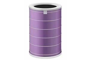Фильтр для очистителя воздуха SBT group Mi Air Purifier M2R-FLP Antibacterial