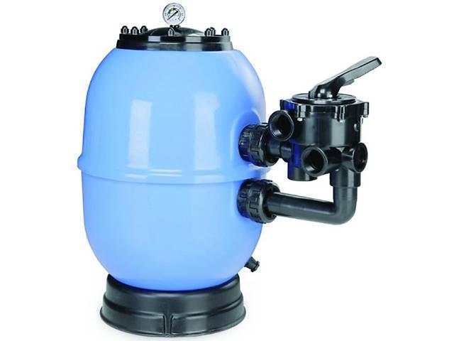 Фильтры для бассейна. Системы фильтрации в бассейн