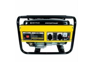 Генератор бензиновый Кентавр КБГ-258АГ SKL11-283785