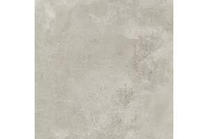 Грес Opoczno Quenos Light Grey Lappato 798x798
