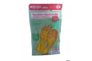 Резиновые перчатки Haushalts -handschuhe aus Naturkautschuk
