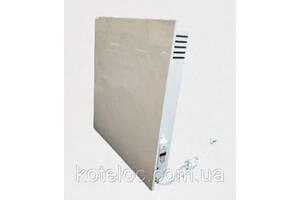Керамічна панель OPTILUX Потужність 1400 Вт з цифровим терморегулятором