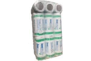 knauf insulation минеральная вата кнауф инсулейшин
