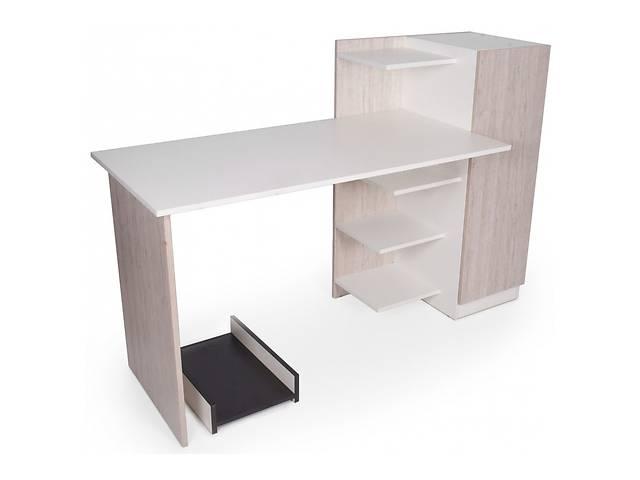 продам Компьютерный стол Barsky Homework HW-03+stand-01 бу в Киеве