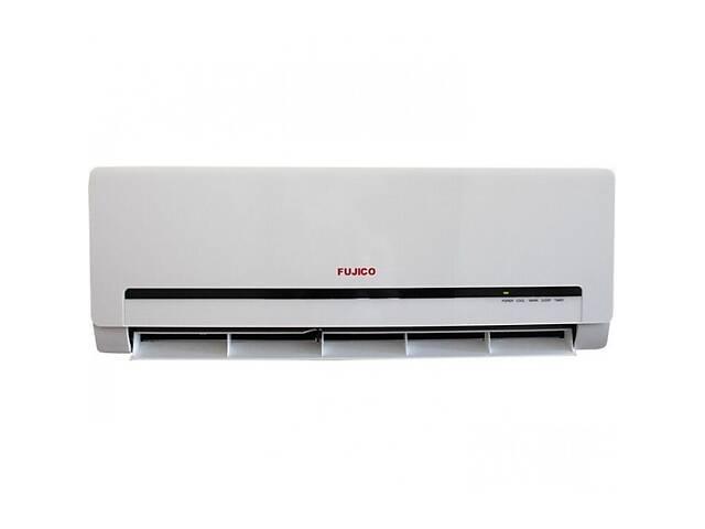Кондиционер спліт-система Fujico ACF-I07AHRDN1C- объявление о продаже  в Бурштині