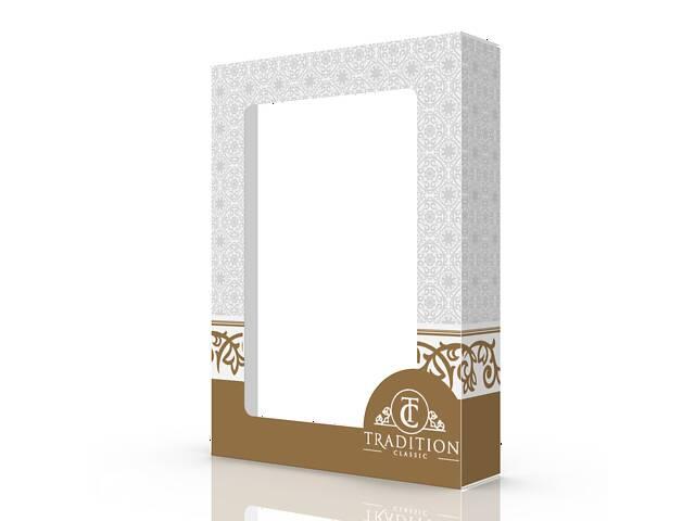 Коробка картонная для текстиля 375х275х70 мм- объявление о продаже  в Хмельницком
