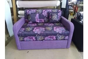 Кресло-кровать 110х190 с коробом для белья