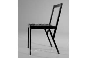 Кресло в стиле LOFT (NS-970000838)