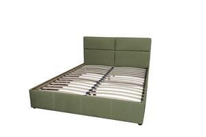 Ліжко Женева ІМІ 160х200