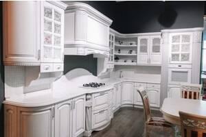 Кухни. Шкафы купе. Раздвижные системы. Прихожая.