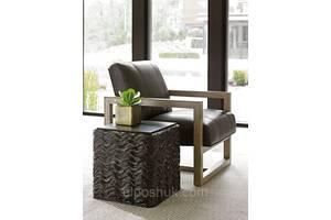 Лаунж кресло в стиле LOFT (NS-970002097)