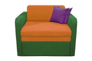 Детский диванчик Маттео 1 кресло-кровать