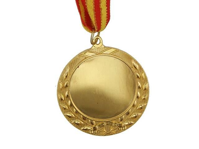 продам Медаль подарочная бу в Одессе
