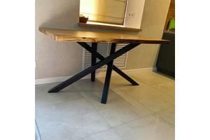Металлическая мебель от производителя