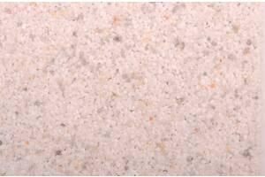 Мозаїчна штукатурка Термо-Браво 102