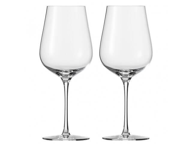 купить бу Набор бокалов для белого вина Schott Zwiesel Air (0.3 л) в Херсоне
