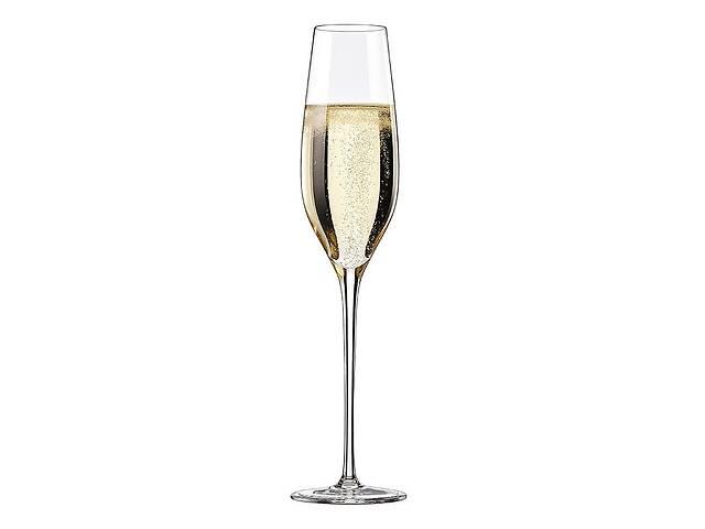 бу Набор бокалов для шампанского Rona Celebration 6272/0/210 210 шт 6 шт в Одессе