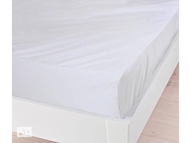 Наматрасник Homefort «Аква Стоп» борт 20 см