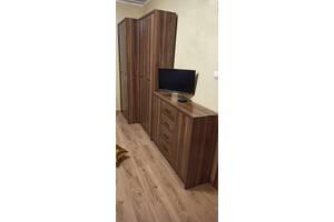 Новая Модульная мебель (шкаф, пенал, комод)