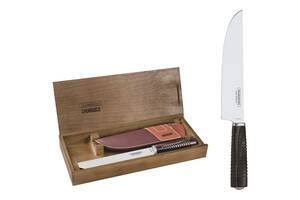 Нож для мяса TRAMONTINA Barbecue, 203 мм (6584601)